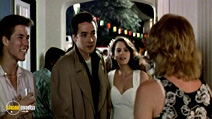 Still #5 from Say Anything