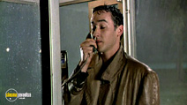 Still #6 from Say Anything