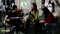 Still #8 from Say Anything