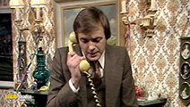A still #33 from Whatever Happened to the Likely Lads: Series 2 (1974)