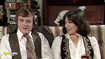 A still #32 from Whatever Happened to the Likely Lads: Series 2 (1974)