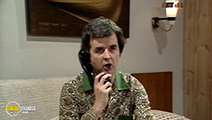 A still #31 from Whatever Happened to the Likely Lads: Series 2 (1974)