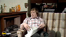 A still #30 from Whatever Happened to the Likely Lads: Series 2 (1974)