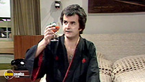 A still #29 from Whatever Happened to the Likely Lads: Series 2 (1974)