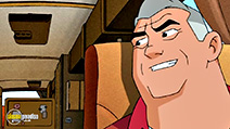 A still #8 from Ben 10: Series 1 (2005)