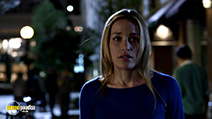 A still #9 from Covert Affairs: Series 3 (2012)