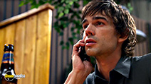 A still #8 from Covert Affairs: Series 3 (2012)