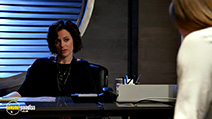 A still #5 from Covert Affairs: Series 3 (2012)