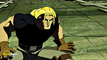A still #3 from The Avengers: Earth's Mightiest Heroes: Vol.7 (2012)