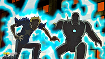 A still #2 from The Avengers: Earth's Mightiest Heroes: Vol.7 (2012)