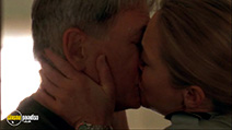 A still #9 from NCIS: Series 4 (2006)