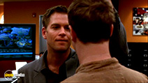 A still #7 from NCIS: Series 4 (2006)