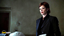 A still #2 from NCIS: Series 4 (2006)