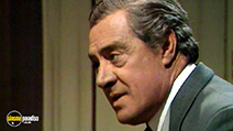 A still #8 from Upstairs Downstairs: Series 3: Part 2 (1974)