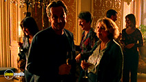A still #7 from Midsomer Murders: Series 6: A Tale of Two Hamlets (2006)