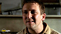 A still #5 from Midsomer Murders: Series 6: A Tale of Two Hamlets (2006)
