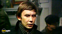 A still #7 from Upstairs Downstairs: Series 3: Part 2 (1974)