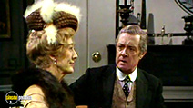 A still #6 from Upstairs Downstairs: Series 3: Part 2 (1974)