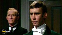 A still #4 from Upstairs Downstairs: Series 3: Part 2 (1974)