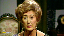 A still #2 from Upstairs Downstairs: Series 3: Part 2 (1974)