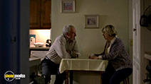 A still #6 from Five Days: Series 2 (2010)