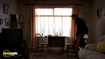 A still #3 from Five Days: Series 2 (2010)