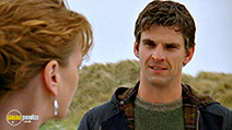 A still #6 from Distant Shores: Series 1 (2005)