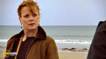 A still #4 from Distant Shores: Series 1 (2005)