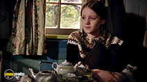 A still #3 from Distant Shores: Series 1 (2005)