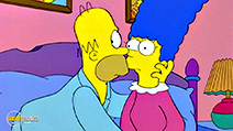 A still #3 from The Simpsons: Series 6 (1994)