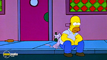 A still #2 from The Simpsons: Series 6 (1994)