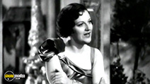 A still #9 from Gracie Fields Collection (1932)