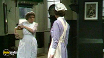 A still #41 from Upstairs Downstairs: Series 4: Part 2 (1976)