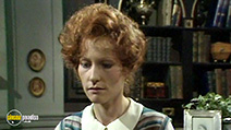 A still #39 from Upstairs Downstairs: Series 4: Part 2 (1976)