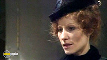 A still #34 from Upstairs Downstairs: Series 4: Part 2 (1976)