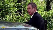 A still #1 from Midsomer Murders: Series 9: The House in the Woods (2005)