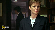 A still #33 from Midsomer Murders: The Summer Collection (2005)