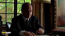 A still #31 from Midsomer Murders: The Summer Collection (2005)