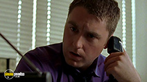 A still #29 from Midsomer Murders: The Summer Collection (2005)