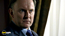 A still #9 from Spooks: Series 6 (2007)