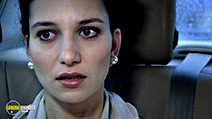 A still #6 from Spooks: Series 6 (2007)