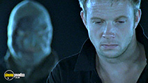 A still #4 from Spooks: Series 6 (2007)