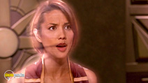 A still #5 from Andromeda: Series 1: Vol.1 (2000)