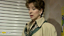 A still #28 from Casualty: Series 3 (1988)