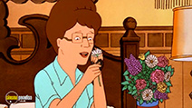 A still #23 from King of the Hill: Series 8 (2003)