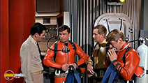 A still #5 from Voyage to the Bottom of the Sea: Series 2 (1965)