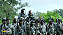 A still #40 from Free State of Jones (2016)