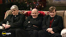A still #7 from Father Ted: Series 2: Part 1 (1996)