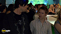 A still #9 from Queer as Folk US Version: Series 4 (2004)