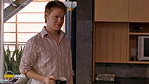 A still #8 from Queer as Folk US Version: Series 4 (2004)